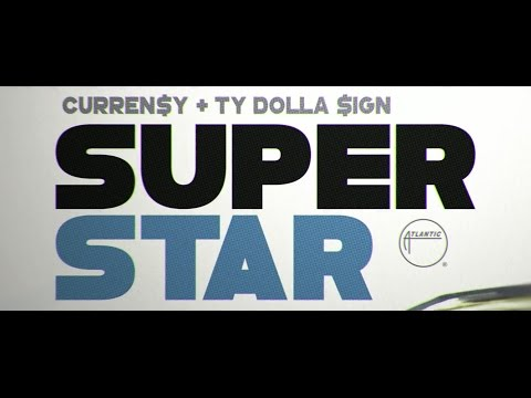 Superstar (Feat. Ty Dolla $ign)