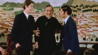 El diálogo y la convivencia centrarán el VIII Simposio de San Josemaría en Jaén