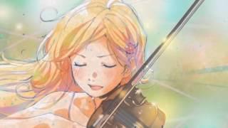 Nonton Autumn Leaves   Your Lie In April   Sad Amv     Sakuracon 2016 Entry   Film Subtitle Indonesia Streaming Movie Download
