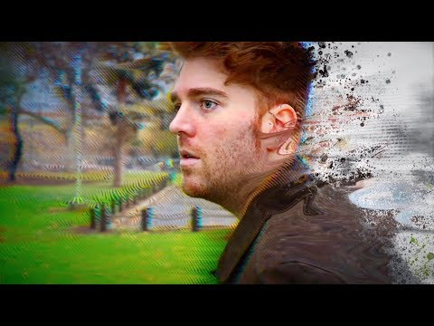 Video - Ο James Charles, ο Shane Dawson και το drama ήταν οι πρωταγωνιστές του YouTube για το 2019
