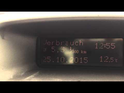 Opel astra g 2001 1.8 фотография