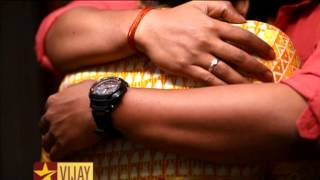 Office -  9th to 13th March 2015   Promo 2