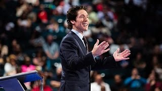 Video Joel Osteen - Keep Strife Out of Your Life MP3, 3GP, MP4, WEBM, AVI, FLV Juni 2019