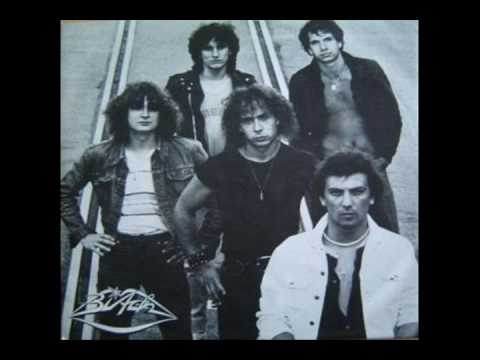 Bitch-First bite 1980 online metal music video by BITCH