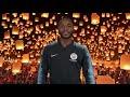 Raheem Sterling joins the Diwali celebrations - 00:14 min - News - Video
