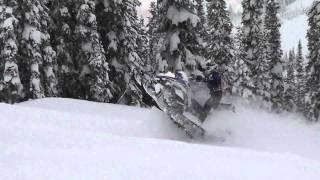 6. 2011 Turbo Nytro(1)