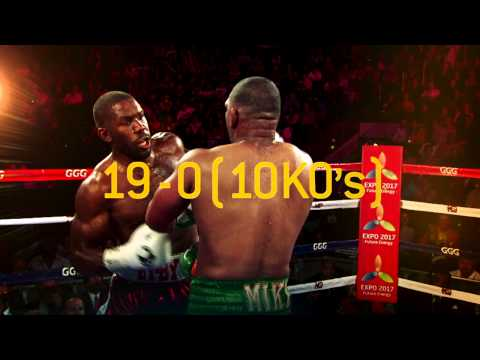 preview hd klitschko vs jennings 25/04/15 - hbo boxing
