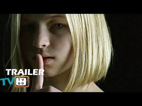 You Were Never Really Here Official Trailer #1(2017)Joaquin Phoenix Thriller Movie HD