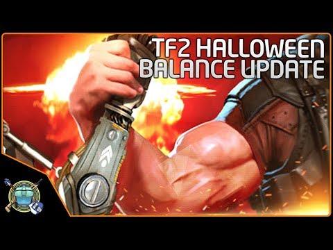 Titanfall 2 - Final(?) Balance Update in Titanfall 2