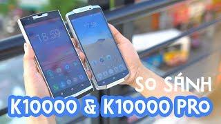 Bộ đôi Oukitel K10000 & K10000 Pro với dung lượng pin khủng lên tới 10.000mAh cho thời gian sử dụng cực kì ấn tượng và thiết kế vô cùng hầm hố. Nếu phải chọn thì đâu sẽ là sản phẩm phù hợp với bạn?📣 Để cập nhật giá bán mới nhất của sản phẩm Oukitel K10000 hãy truy cập vào: http://www.kimmobile.com/dien-thoai/oukitel-k10000-id798📣 Để cập nhật giá bán mới nhất của sản phẩm Oukitel K10000 Pro hãy truy cập vào: http://www.kimmobile.com/dien-thoai/oukitel-k10000-pro-id1750---------❇️ Xem các video game, ứng dụng hay cho smartphone: https://goo.gl/GuI25l✴️ Đánh giá/tư vấn các phân khúc dưới 3⃣️ triệu:https://goo.gl/EF0QKF✳️ Đánh giá/tư vấn các phân khúc 4⃣️ triệu: https://goo.gl/FVrKJ7✳️  Đánh giá/tư vấn các phân khúc 5⃣️ triệu: https://goo.gl/YlrYkh✳️ Đánh giá/tư vấn các smartphone phân khúc 7⃣️ triệu: https://goo.gl/YZAI0g✴️ Đánh giá/tư vấn các smartphone phân khúc 9⃣️ triệu:https://goo.gl/Q0X5OB⁉️⁉️ Video review, trên tay, các sản phẩm điện thoại, giá bán rẻ nhất, cửa hàng mua uy tín nhất, sản phẩm tốt nhất trong tầm giá và các tư vấn, lời khuyên, video so sánh các sản phẩm cần mua, đánh giá sản phẩm công nghệ, điện thoại di động, máy tính bảng, sản phẩm xách tay Hàn Quốc, Nhật Bản, sản phẩm chính hãng. Các video đánh giá này thuộc quyền sở hữu của Vật Vờ.✌️500 ANH EM HÃY VỀ ĐỘI CỦA MÌNH 🤝Fanpage: https://www.facebook.com/vinhvatvo69Facebook: https://www.facebook.com/xuanvinh1612Instagram: https://www.instagram.com/vatvo69Email: xuanvinh1612@gmail.comEmail liên hệ hợp tác quảng cáo: xuanvinh1612@gmail.com** My email to corporate: xuanvinh1612@gmail.com(Email chỉ để liên hệ hợp tác, không trả lời các thắc mắc tư vấn tình cảm, yêu đương và sản phẩm. Xin cám ơn.)