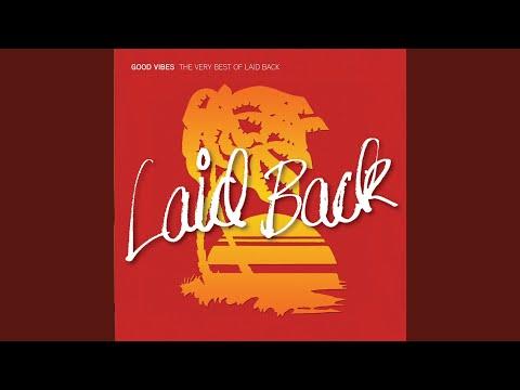 High Society Girl (Long Dub Version) (1983 Digital Remaster)