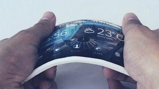 Video 7 Smartphone Gadgets You Should Buy MP3, 3GP, MP4, WEBM, AVI, FLV November 2017