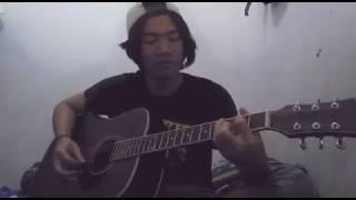 Second Civil - Aku Kau dan Kenangan (Cover by Deni MOD).