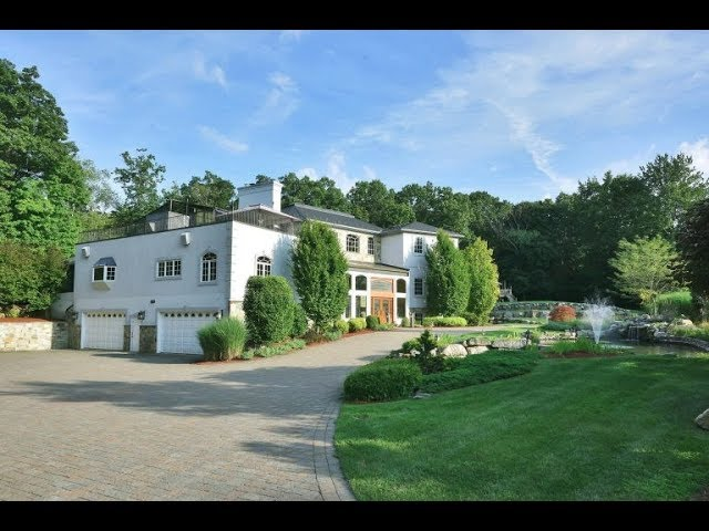 4 High Mountain Dr Montville, NJ 07005 | Joshua M. Baris | Realtor |