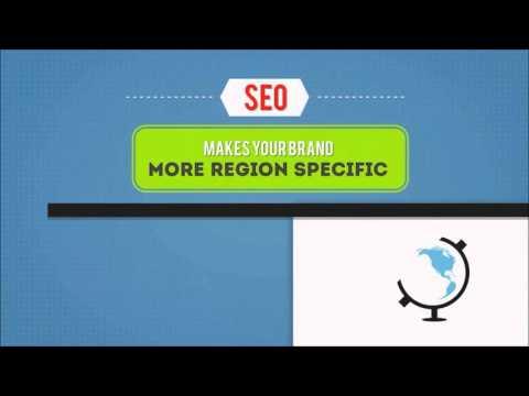 Boost Metrics - SEO & Online Branding Agency