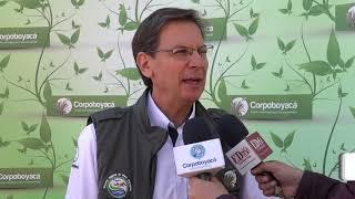 Sexto Encuentro del Comité Regional de Areas Protegidas