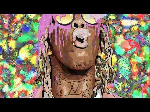 [FREE] Young Thug x Travis Scott