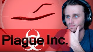 Plague Inc | Infect the World with