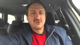 Mauro Casciari