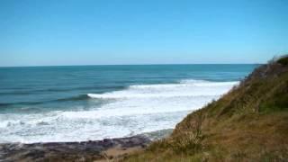 Urunga Australia  City pictures : At the Ocean View Hotel Urunga NSW 2455 Australia