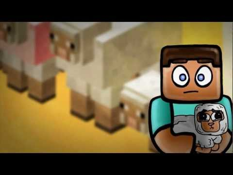 The Minecraft Collection