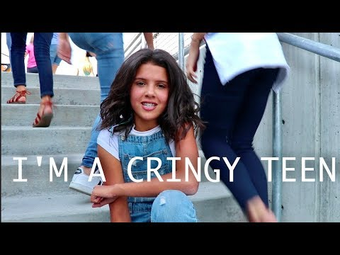 gratis download video - TEEN-CRUSH-Lyric-Music-Video