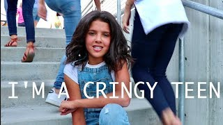 Video TEEN CRUSH Lyric Music Video MP3, 3GP, MP4, WEBM, AVI, FLV Januari 2018