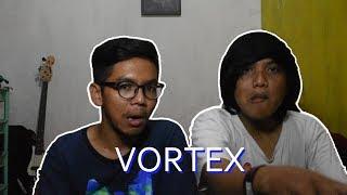 Video Beatbox Tutorial | Vortex | Ego Beatbox MP3, 3GP, MP4, WEBM, AVI, FLV April 2019