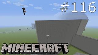 YANKEEMANIA Eure WWE Fragen beantworten #116 Let´s Play Minecraft