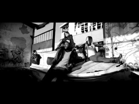 """IAM – """"Les raisons de la Colère"""" [Videoclip]"""