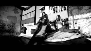 IAM - Les Raisons De La Colère - YouTube