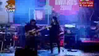 Ma Timrai Hu - 1974 A.D. feat. Subani Moktan