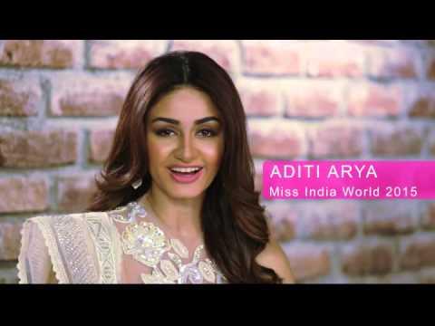 MW2015 - India - Intro