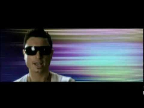 Faydee - Don't Hurt Me lyrics