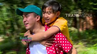 Video BROWNIS - Lucu!! Anwar Dan Bowo Dikerjain Kru! (21/7/18) Part 3 MP3, 3GP, MP4, WEBM, AVI, FLV Februari 2019