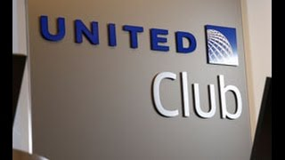 Short review of the United Club in San Diego. This is probably my favorite United Club, not because of the food but I love the location, the view and the atmosphere.Let me know what you think about this lounge review and if I should do more of those.Music:OLD STREET ( Del Baldo - Canargiu ) - Free Lounge MusicMake sure to check my social media pages!Much love,AmandeuceYou can also find me onFacebook:https://www.facebook.com/Amandeuce-Aviation-933332023376326/Twitter:https://twitter.com/amandeuceInstagram:https://instagram.com/travelswithamandeuceSnapchat:amandeuce