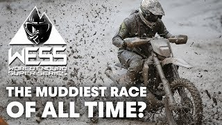 Video Gotland Grand National Enduro Race 2018 Full Recap | Enduro 2018 MP3, 3GP, MP4, WEBM, AVI, FLV Desember 2018