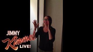 Jennifer Aniston Takes the #ALSIceBucketChallenge @ProjectALS - YouTube