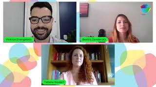 Vídeo ao Vivo:  Acesso a  plataforma do Conviva Educação em 2021