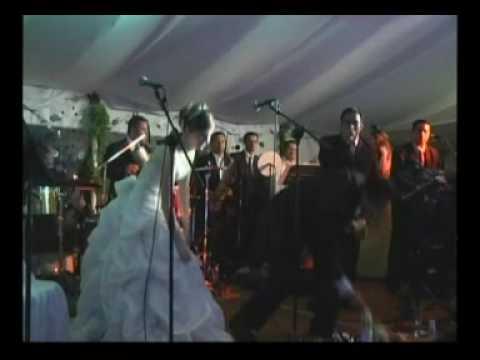 My Wedding: Bloopers