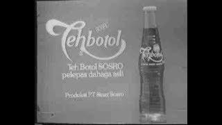 Video Sarana Niaga/ Iklan Jadul Tahun 1978 Original TVRI MP3, 3GP, MP4, WEBM, AVI, FLV Agustus 2018