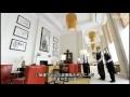 1泊80万円!日本初上陸の超高級ホテル「セントレジスホテル大阪」内覧会
