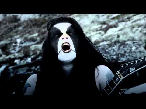 Immortal - All Shall Fall (2009) (HD 720p)