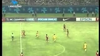 Video Ngon  A Djam  AFC (ASIA CHAMPION LEAGUE) 1/2..flv MP3, 3GP, MP4, WEBM, AVI, FLV Desember 2018