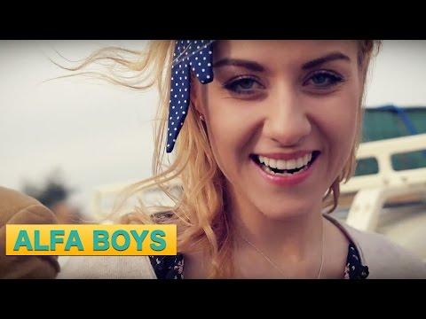Alfa Boys-Słodziak