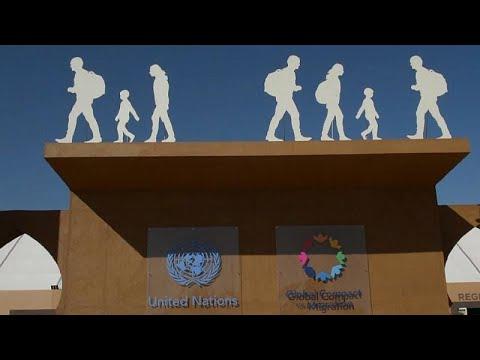 Φάρος για τα ανθρώπινα δικαιώματα η Διακήρυξη του ΟΗΕ 70 χρόνια μετά…