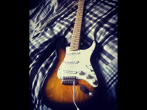 John frusciante bedroom lick for that