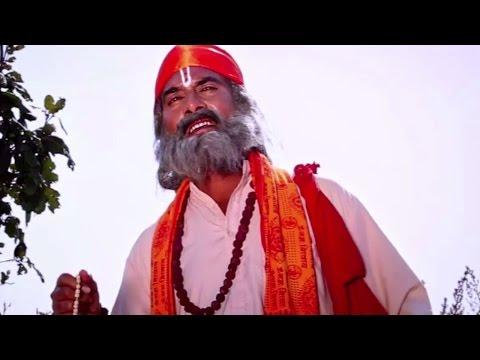 Download Bhavgeet Mp4 & 3gp | TvShows4Mobile