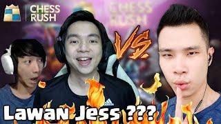 Video Persiapan Ngelawan Jess No Limit - Chess Rush Indonesia MP3, 3GP, MP4, WEBM, AVI, FLV September 2019