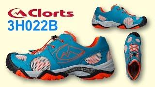 Купить можно тут: http://ali.ski/TwiU-Хорошие легкие летние кроссовки Clorts 3H022BГруппа Clorts на FB: https://www.facebook.com/Clortsshoes/?fref=tsГруппа ВК: https://vk.com/ehh_kitajushka